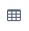 """Screenshot Button """"Tabelle einfügen"""""""