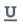 """Screenshot Button für Schriftauszeichnung """"unterstrichen"""""""