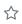 Screenshot Aktivitätsauswahl Sternsymbol
