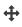 Doppelpfeilsymbol
